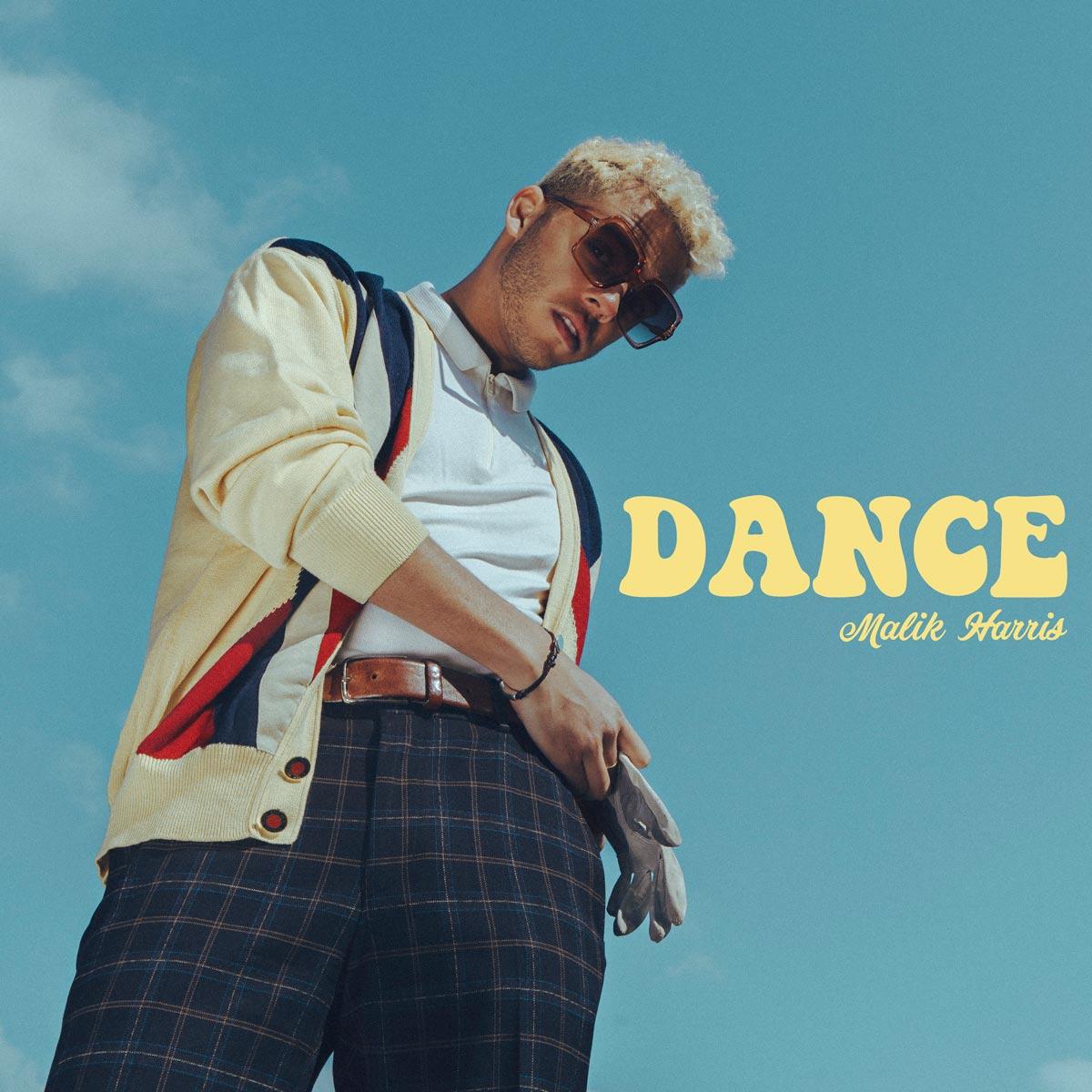 Malik-Harris-Dance_web.jpg