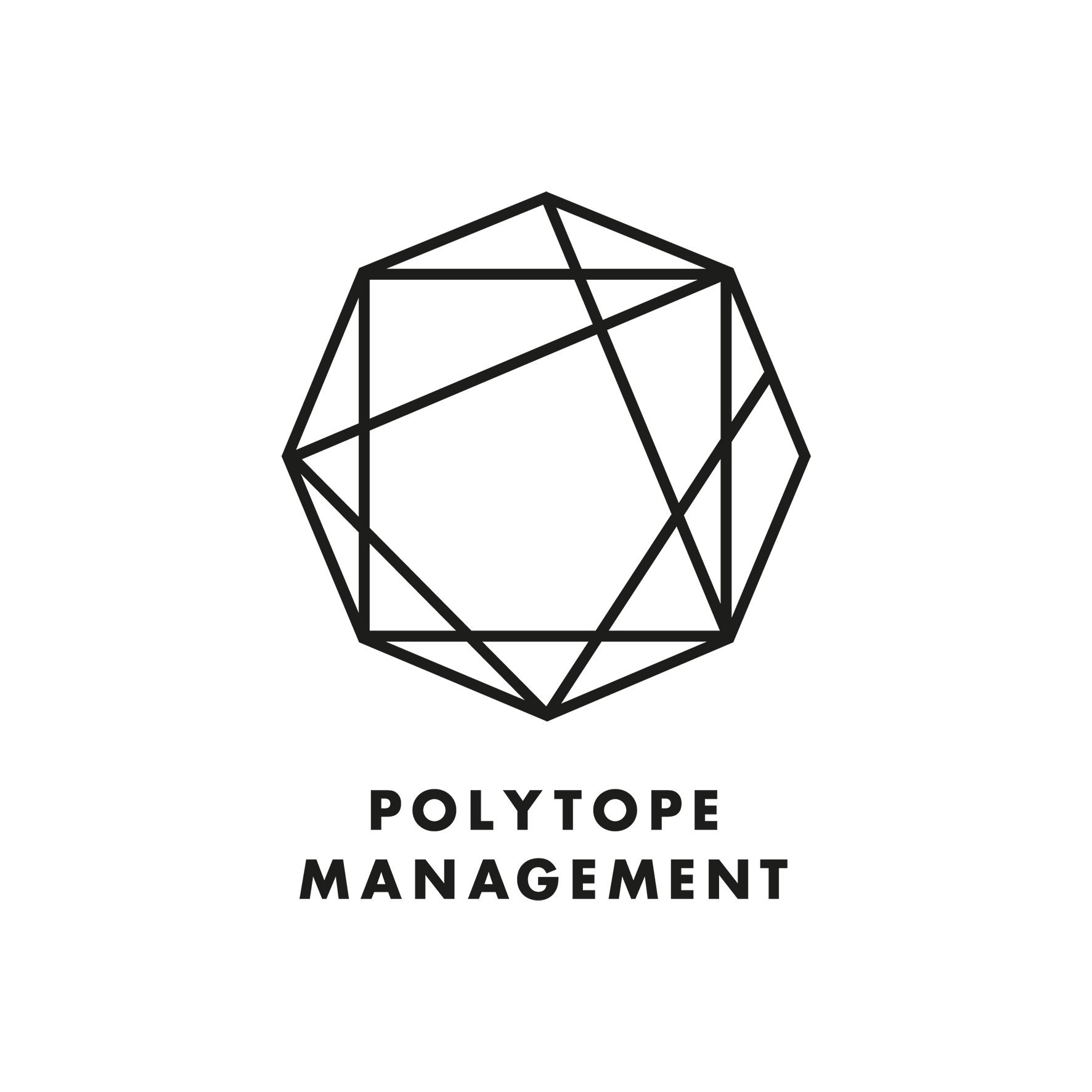 Polytope-Management-white.jpg
